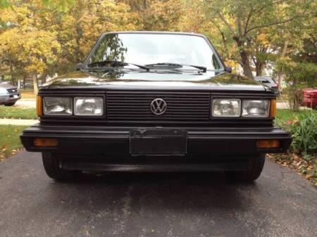 vw-turbo-diesel-classic