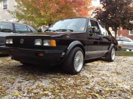 VW_Jetta_turbo-diesel-black