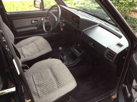 VW_Jetta_turbo-diesel_1983