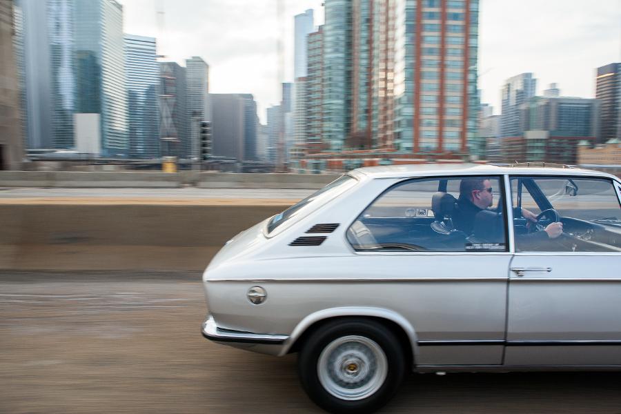 FortLauderdalefloridafuelfedcoffeeclassicsclasscarshow - Fort lauderdale car show