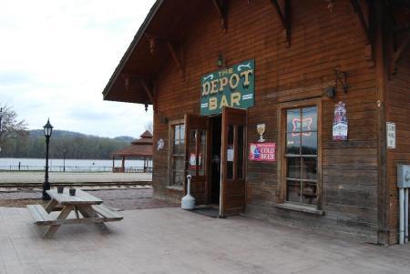 depot-bar-prairie-du-dhein