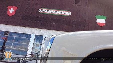 Fuelfed_TFD14.2_gardnerladen