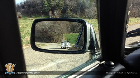 Fuelfed_TFD14.2_lancia_mirror