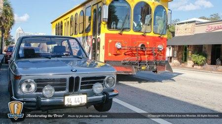 Fuelfed_Coffee_Classics_FLA_2002+trolley