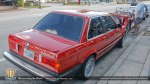 Fuelfed_Coffee_Classics_FLA_BMW_325is