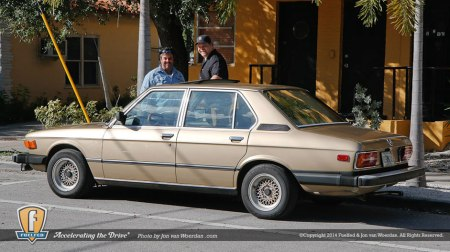 Fuelfed_Coffee_Classics_FLA_BMW_530i