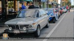 Fuelfed_Coffee_Classics_FLA_cars