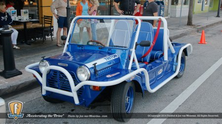 Fuelfed_Coffee_Classics_FLA_Mini_moke