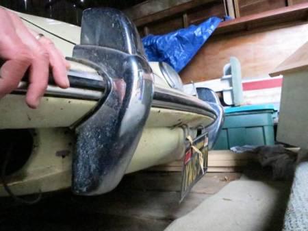 Porsche_356_front-bumper