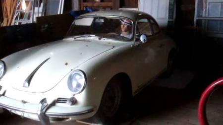 Porsche_356_front