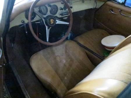 Porsche_356_interior