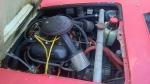 Saab_Sonnett_engine