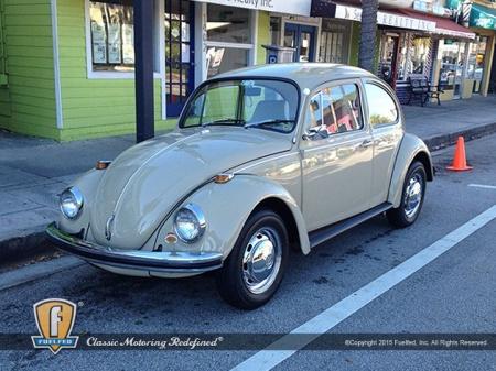 fuelfed-coffee-classics-FTL-vw-beetle