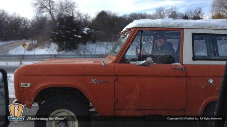 Fuelfed_Bronco_drive
