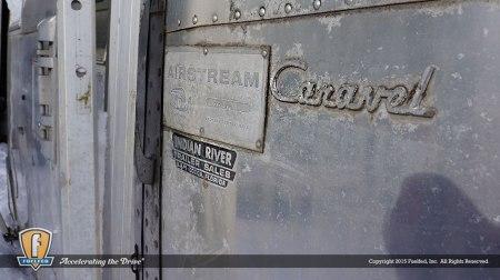 Fuelfed_classic_airstrem-plaque