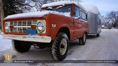 Fuelfed_classic_Bronco_air-stream