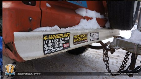 Fuelfed_classic_Bronco_bumper-stickers