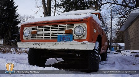 Fuelfed_classic_Bronco_grill