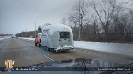 Fuelfed_classic_Bronco_highway