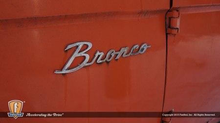 Fuelfed_classic_Bronco_nameplate