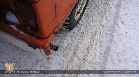 Fuelfed_classic_Bronco_snow