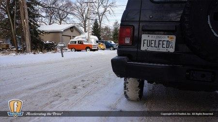 Fuelfed_classic_Bronco_wisconsin-snow