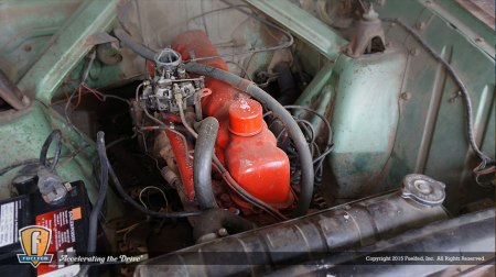 Fuelfed_classic_falcon-engine