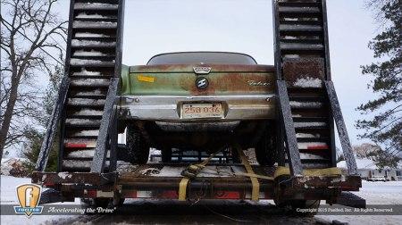 Fuelfed_classic_falcon-trailer