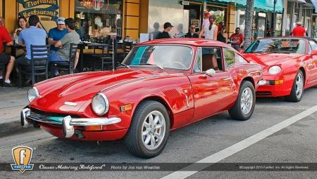 Fuelfed_coffee_classics_FTL_triumph_coupe