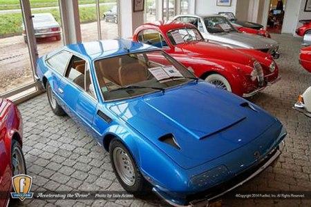 Fuelfed_Ferrari_400i