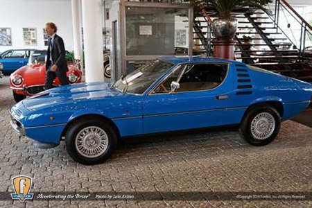Fuelfed_Luis_Alfa_Montreal_blue