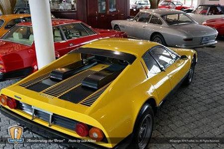 Fuelfed_Luis_Ferrari_512BB