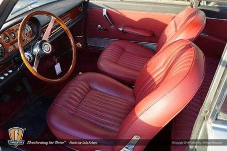 Fuelfed_Luis_Lancia_interior