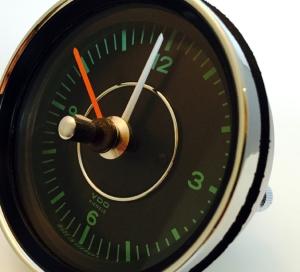 5_Clock1