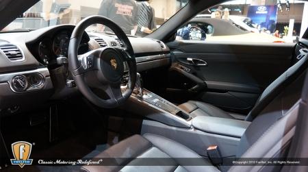 Fuelfed-CAS15-911-interior