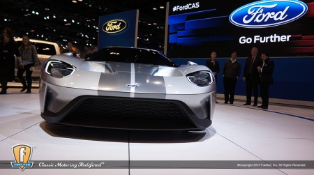 fuelfed-CAS15-ford-gt