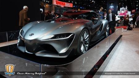 fuelfed-CAS15-toyota-concept