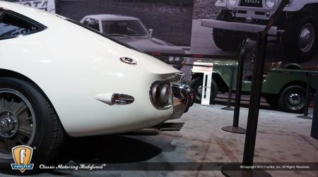 fuelfed-CAS15-toyota-retro