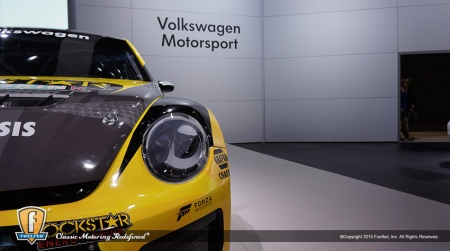 fuelfed-CAS15-vw-motorsport