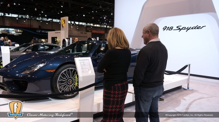 Fuelfed-Chicago-Auto-show-918-spyder-fans
