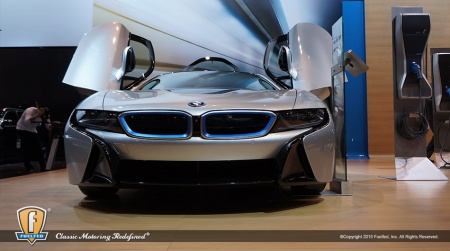 Fuelfed-Chicago-Auto-show-bmw-i8
