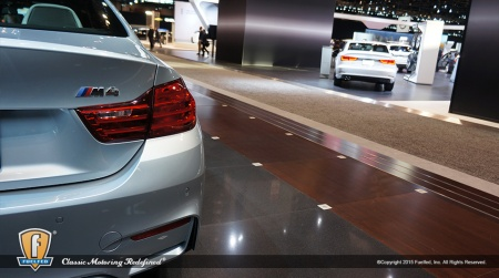 Fuelfed-Chicago-Auto-show-bmw-m4