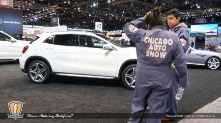 Fuelfed-Chicago-Auto-show-detailers