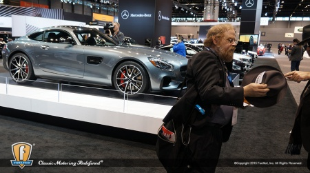 Fuelfed-Chicago-Auto-show-mercedes-gts-2