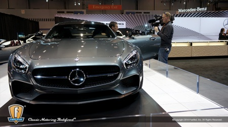 Fuelfed-Chicago-Auto-show-mercedes-gts