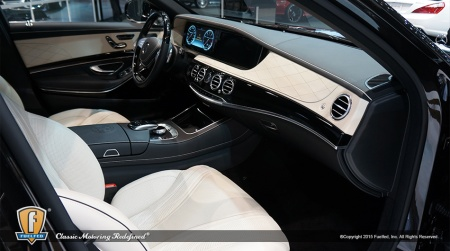 Fuelfed-Chicago-Auto-show-Mercedes-s-class