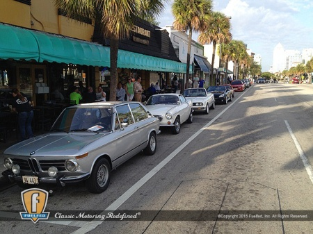 Fuelfed-Coffee-classics-FTL-floridian