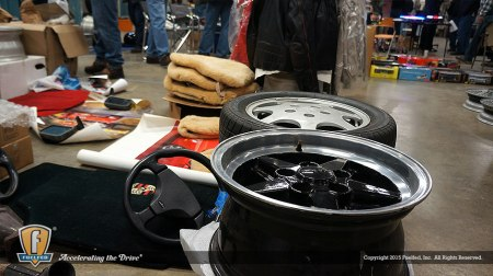 Fuelfed-swap-meet-930s-wheel