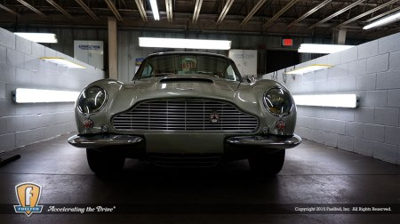 Fuelfed-swap-meet-aston-db5-nose