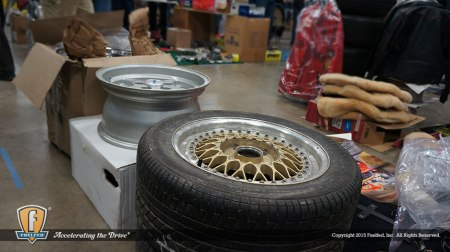Fuelfed-swap-meet-bbs-amg